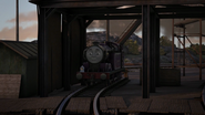 Sodor'sLegendoftheLostTreasure511