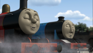 TheLionOfSodor60