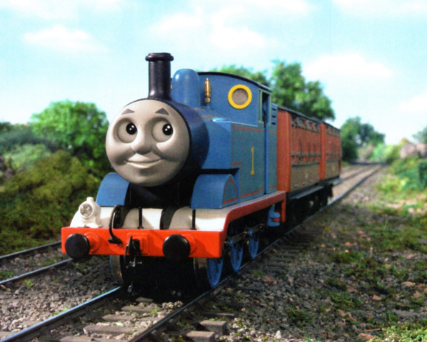 File:ThomasSavestheDay79.png
