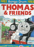 ThomasandFriends461