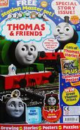ThomasandFriends594