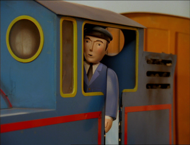 File:ThomasandtheSpecialLetter15.png