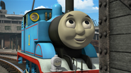 ThomastheQuarryEngine126