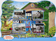 ThomastheTankEngine3(SerbianDVD)EpisodeSelection5-8