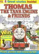 ThomastheTankEngineandFriends225