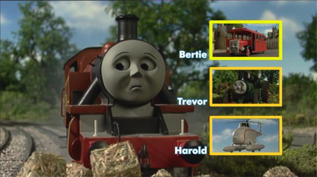 File:Arthur'sTrickyTravels6.png