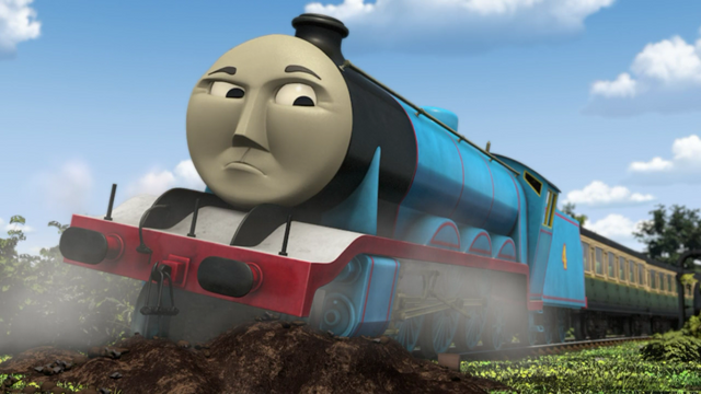 File:BeingPercy63.png