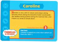 CarolineTradingCard2