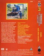 CoalandOtherStories1987AustralianBackcoverandspine