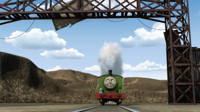File:DayoftheDiesels311.png