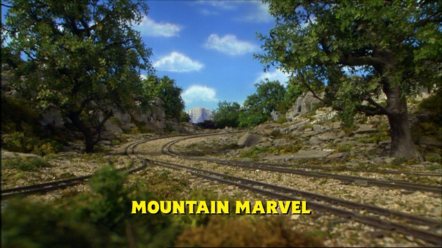 File:MountainMarveltitlecard.png
