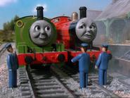 Percy,JamesandtheFruitfulDay32