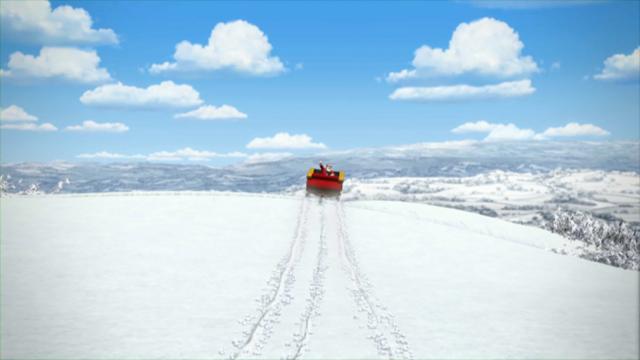File:Santa'sLittleEngine89.png