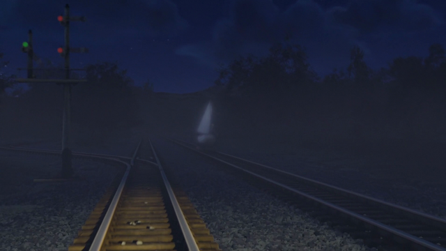 File:Sodor'sLegendoftheLostTreasure376.png