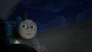 Sodor'sLegendoftheLostTreasure462