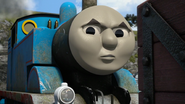 Sodor'sLegendoftheLostTreasure587