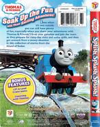 Splish,Splash,Splosh!DVDbackcoverandspine