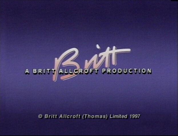 File:TheBrittAllcroftCompany1997endboard.jpg
