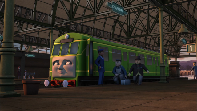 File:TheRailcarandtheCoaches80.png