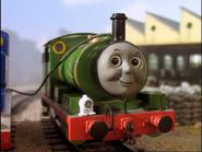 Thomas,PercyandOldSlowCoach68
