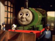 Thomas,PercyandOldSlowCoach8