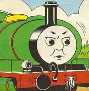 Thomas,PercyandtheCoal(magazinestory)8