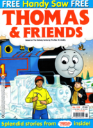 ThomasandFriends398
