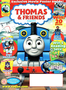 ThomasandFriendsUSmagazine32