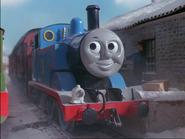 ThomasandPercy'sChristmasAdventure14
