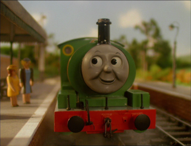 File:ThomasandtheSpecialLetter3.png