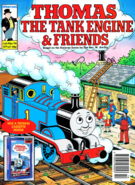 ThomastheTankEngineandFriends167