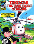 ThomastheTankEngineandFriends42