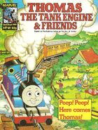 ThomastheTankEngineandFriends49