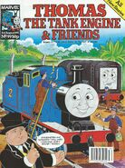ThomastheTankEngineandFriends99