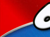 Best Tales on the Tracks