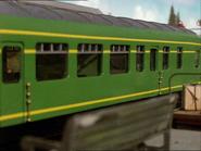 Daisy(episode)3