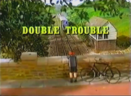 DoubleTrouble2003TitleCard