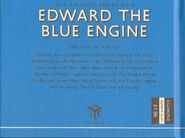EdwardtheBlueEngine2015backcover