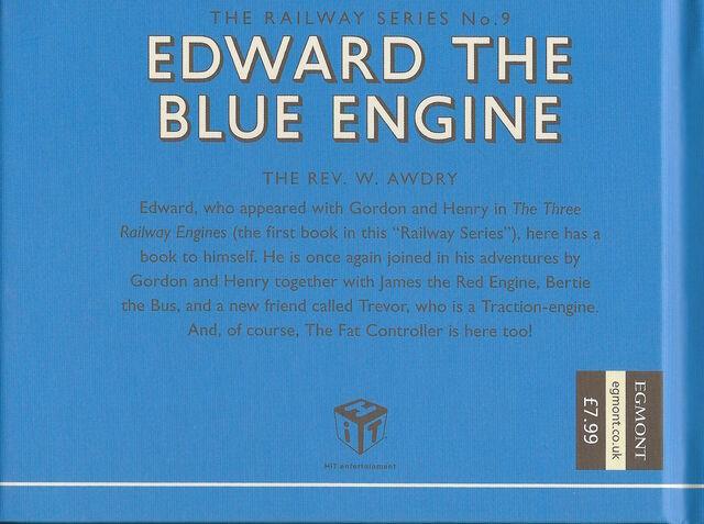 File:EdwardtheBlueEngine2015backcover.jpg