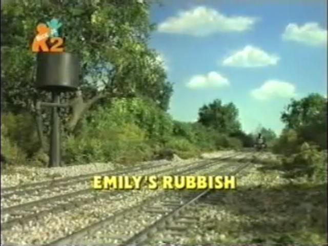 File:Emily'sRubbishTVtitlecard.png