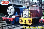 GordonTakesaTumble73