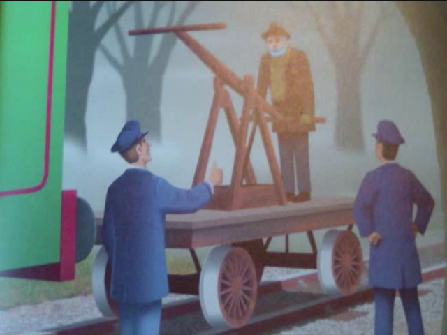 File:HauntedHenry(StoryLibrary)11.png