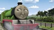 Henry'sHealthandSafety74