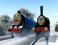 Thumbnail for version as of 23:06, November 7, 2012