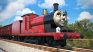 MeettheSteamTeamJames14