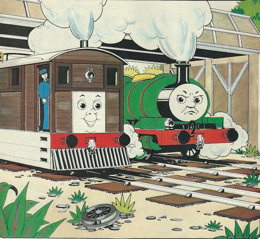 File:Percy'sPredicamentmagazinestory1.png