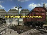 RespectforGordonCroatianTitleCard