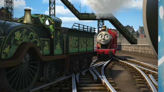 File:TheGreatRace755.png