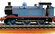 TheReverened'sThomas3