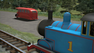 Thomas'Shortcut6